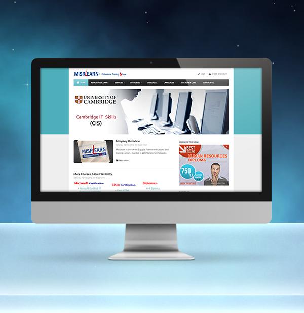 تسويق الكترونى,تصميم الموقع,تصميم مواقع الأنترنت,تصميم مواقع الشركات,شركة تصميم,شركة تصميم مواقع,,شركة تصميم مواقع,عروض تصميم مواقع,عمل موقع شخصي,مواقع تصميم مواقع,موقع تصميم المواقع,العرض الشامل للشركات,تصميم صفحة فيس بوك لشركتك,تصميم جريدة الكترونية على الانترنت,تصميم المواقع الإنتخابية للمرشحين, تصميم المواقع الشخصية على الانترنت,تصميم منتدى,تصميم مواقع التجارة الالكترونية, تصميم المواقع الطبية على الانترنت,تصميم المواقع السياحية على الانترنت
