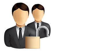 0000_business_users_unlock copy