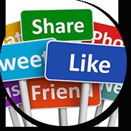 _0001_0003_social-media-signs_03