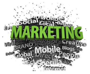 local-business-marketing