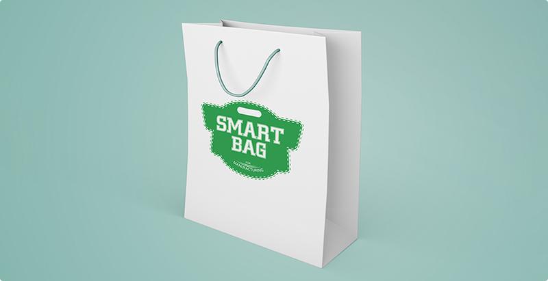 smart-baag