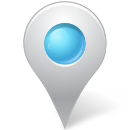 Map-Marker-Marker-Inside-Azure
