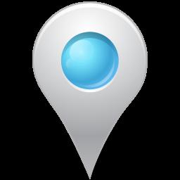 Map-Marker-Marker-Inside-Azure