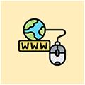 home-icon-domain
