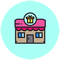 home-icon-ecommerce