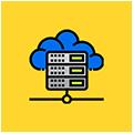 home-icon-hosting