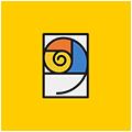 home-icon-logo