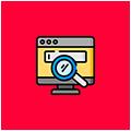 home-icon-webdesign