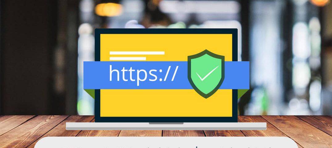 افضل وارخص شهادة امان SSl بخصم 50%