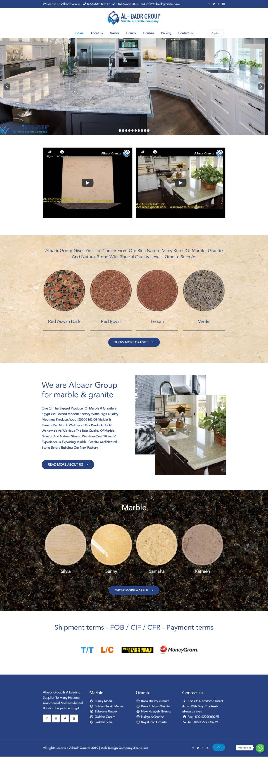 Albadr-Group-–-For-Marble-Granite-scaled