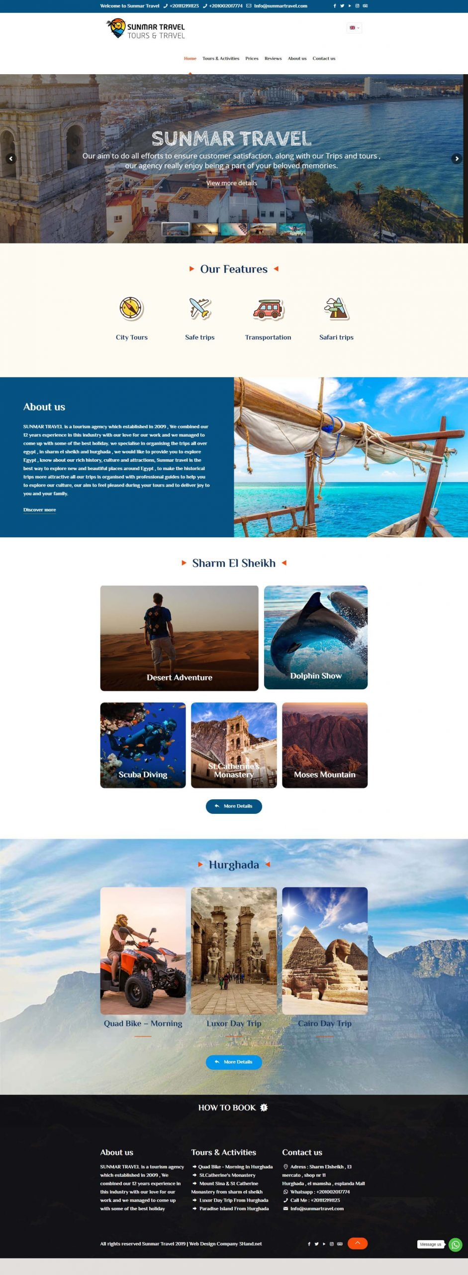 Excursions-in-Sharm-el-sheikh-I-Hurghada-Tours-I-Egypt-Tours-scaled