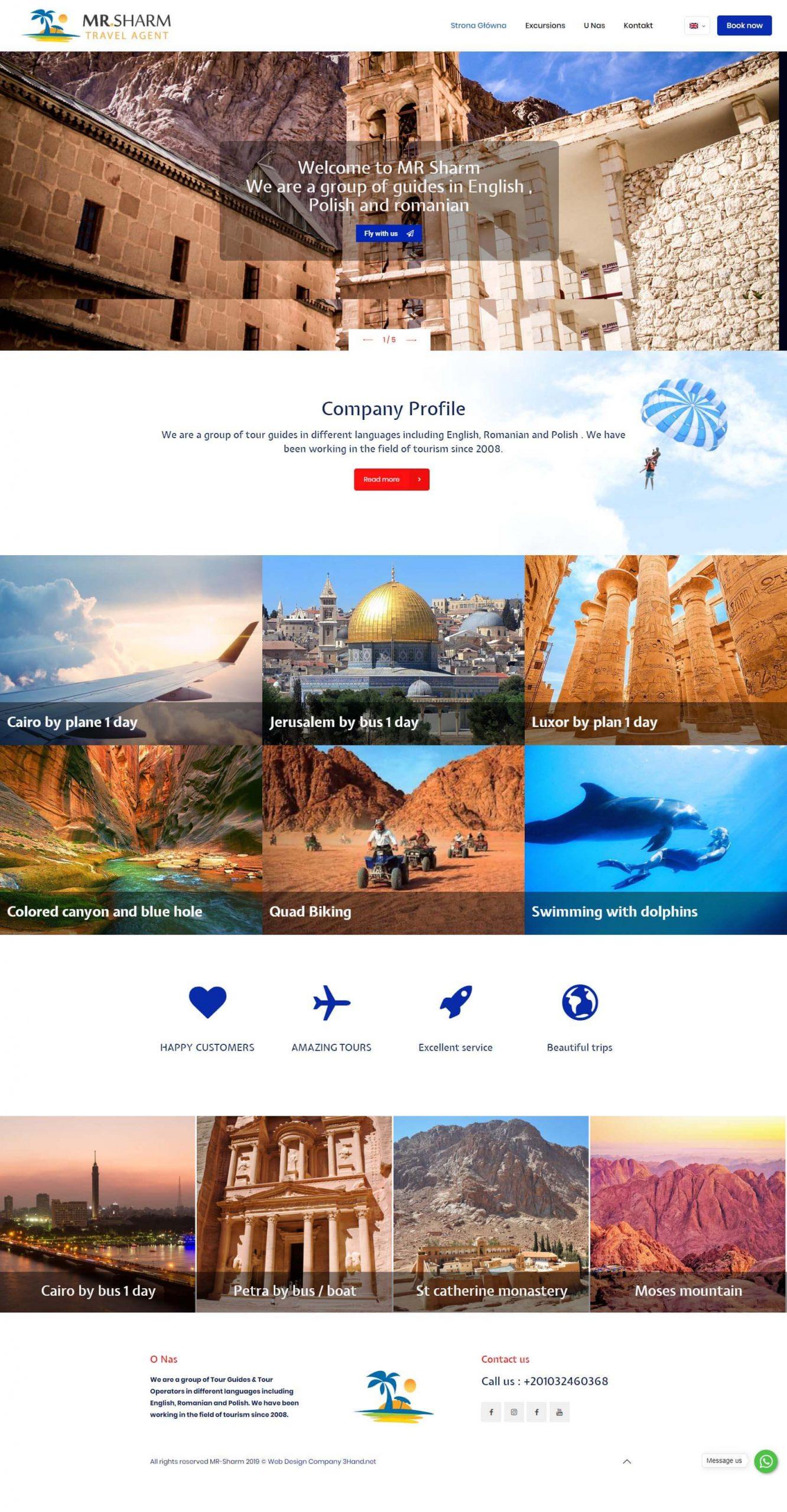 MR-Sharm-–-Sharm-scaled