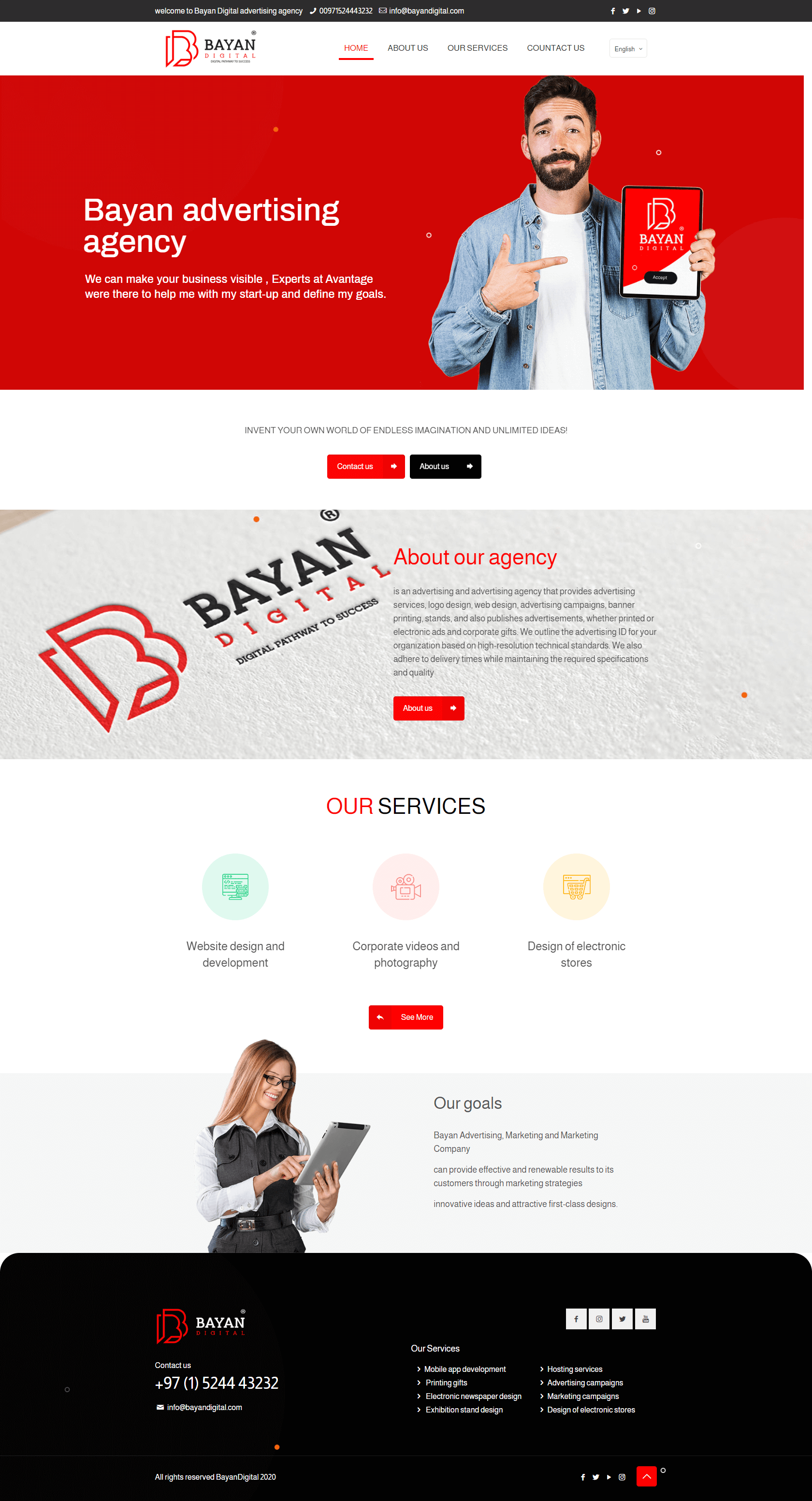 Bayan-Digital-–-advertising-agency (2)