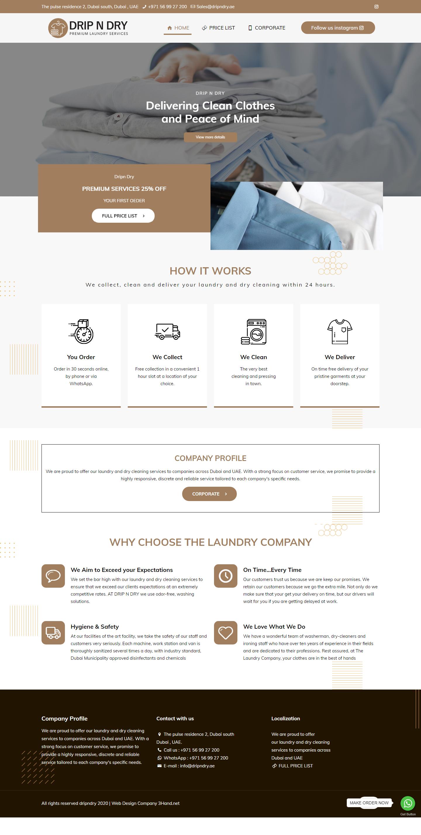DRIP-N-DRY-–-Premium-laundry-services
