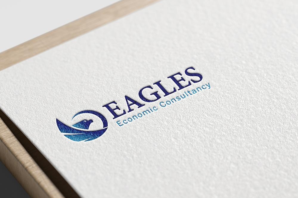 تصميم-شعار