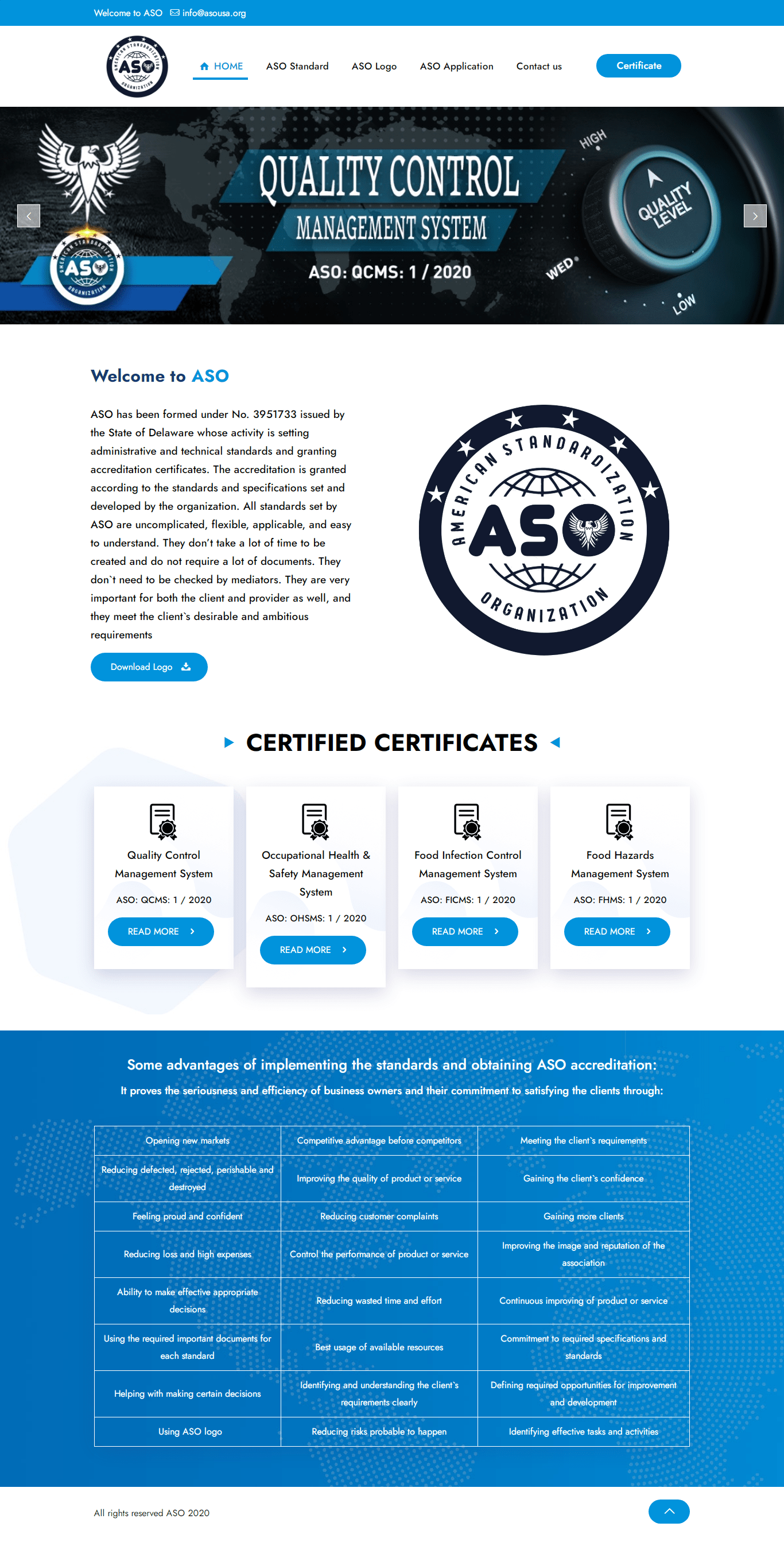 asousa.org