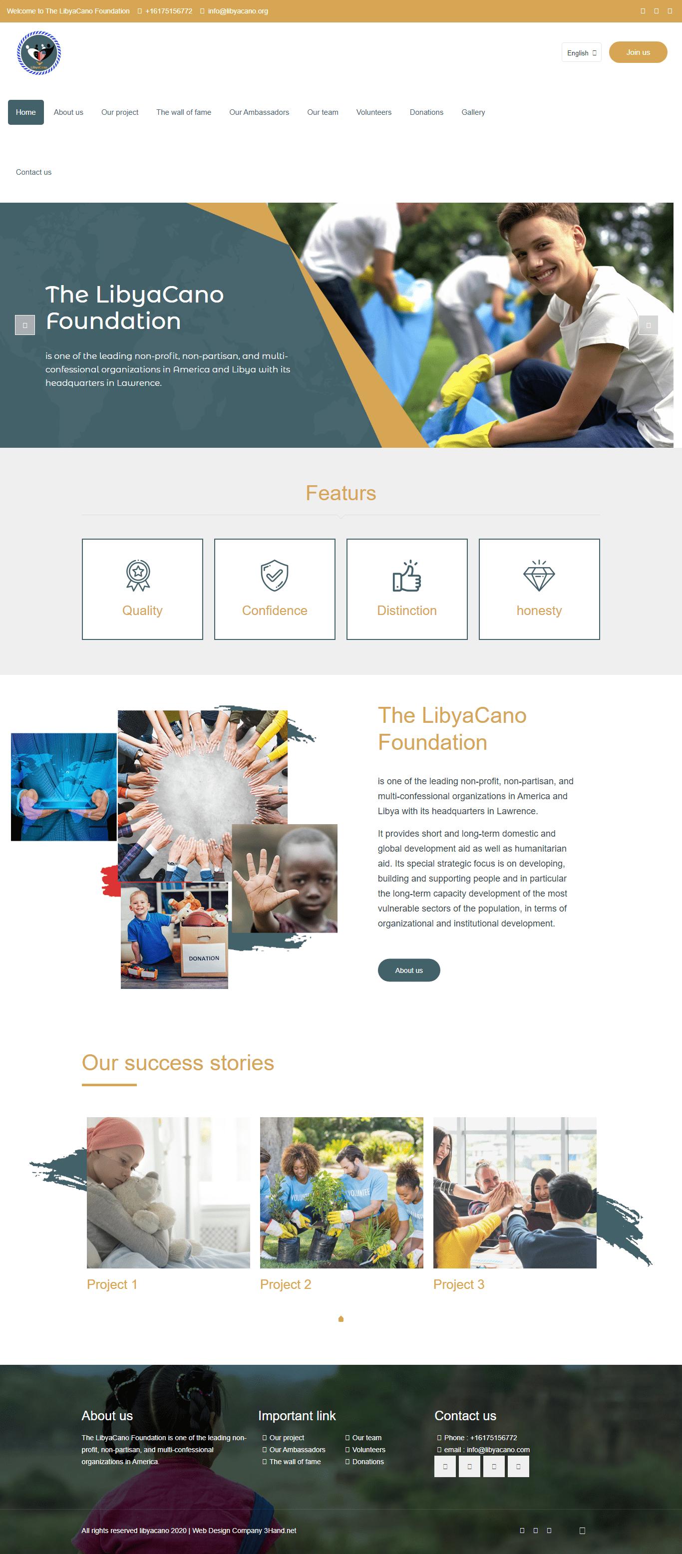 libyacano.org