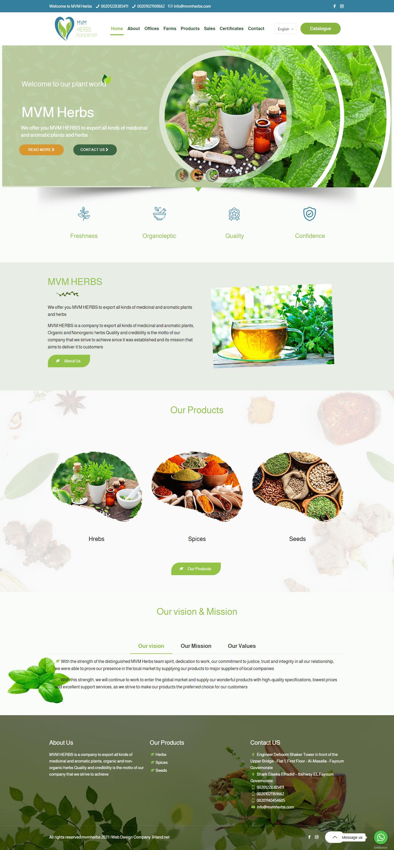 mvmherbs-–-MvM-Herbs-For-Export
